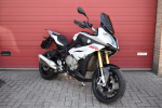 BMW S1000 XR ABS