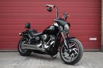Harley Davidson Sport Glyde ABS