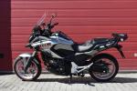 Honda NC750X DCT ABS