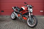 Ducati Monstro 1100 ABS